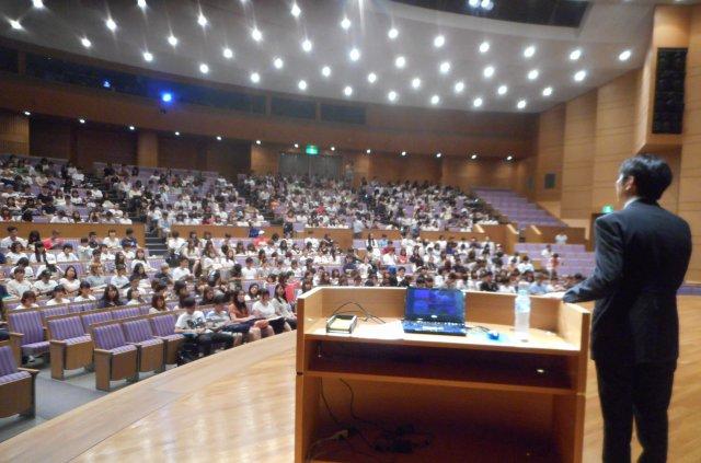 平和講演会 | 長崎市 平和・原爆